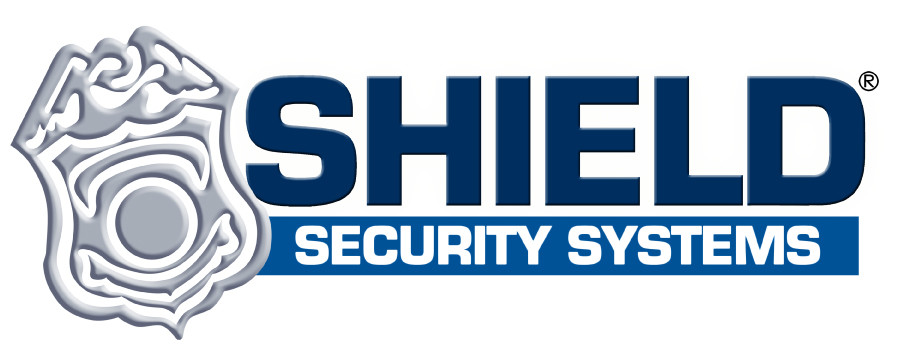 Shield Security Systems of Kansas City